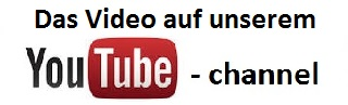 Besuchen Sie unseren youtube-channel