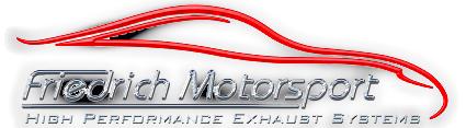 https://www.friedrich-motorsport.de/images/Logo/logo_neu2.png